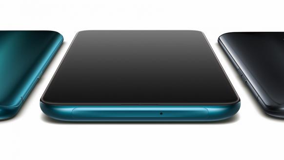 De nieuwe smartphones van de OPPO Reno serie leggen de lat hoog
