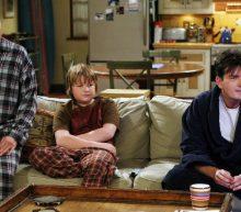 Netflix familiefilm: dit zijn de 5 leukste films voor het hele gezin