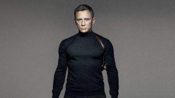 Nieuwe James Bond film: de rollen van 007 en tegenspeler zijn bekend gemaakt