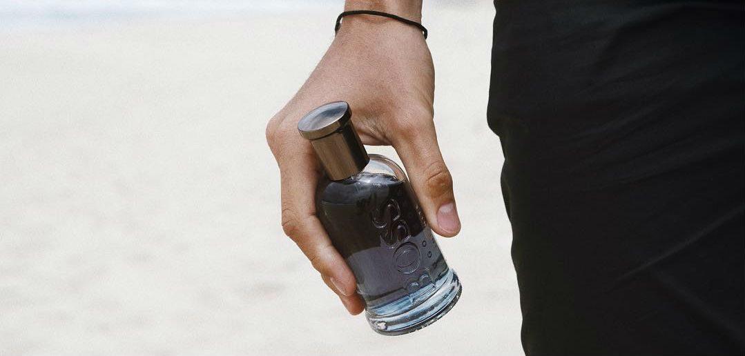 Mannen parfum: heerlijke luchtjes voor de lente 2019