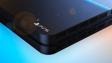 Sony onthult: Playstation 5 is nog meer dan een jaar van ons verwijderd