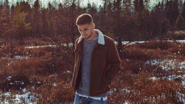 5 stijlvolle jassen waarin je dit najaar stijlvol kunt verschijnen
