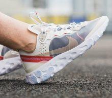De tofste Nike sneakers van dit moment