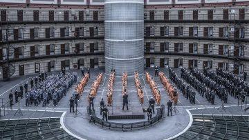 Prison Escape: de meest indrukwekkende escape beleving van Nederland