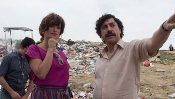 Nieuwe films en series op Netflix: 5 niet te missen titels van deze maand