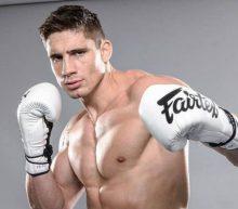 Rico Verhoeven eist dit jaar nog een gevecht met Badr Hari