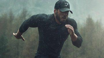 Uithoudingsvermogen verbeteren: 5 simpele manieren om dit te trainen