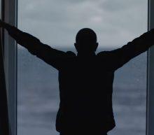 Flipping the Ladder: een inspirerende docu over de heersende carrièreladder