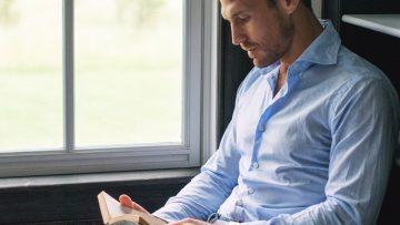 Focus AAN/UIT is hét boek waarmee jij het meeste uit je dag zal halen