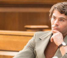 Films op Netflix: Hoe goed is Zac Efron als Ted Bundy nou echt?