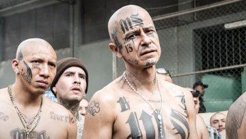 El Recluso is dé bloedstollende Mexicaanse gevangenis serie op Netflix
