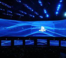 Video toont de bizar snelle laadtijd van de PlayStation 5