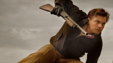 Once Upon a Time in Hollywood trailer: Tarantino laat ons smachten naar meer