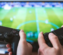 Nieuw detail over de PS5 is goed nieuws voor PS4 gebruikers