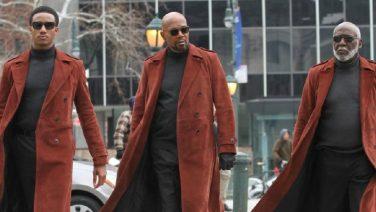 Deze nieuwe Netflix film met Samuel L. Jackson wordt super hard