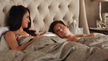 Is je partner slecht in bed? Zo los je het samen op