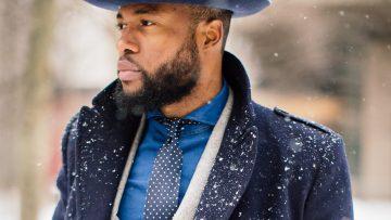 Tien manieren om je kleding langer goed te houden
