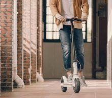 De tofste deals van Gearbest: dikke gadgets voor een prikkie