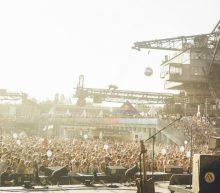 Melt Festival is de epische beleving die jij deze zomer niet mag missen