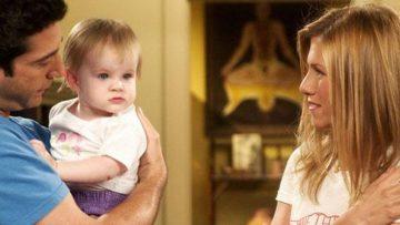 Luier verschonen: 5 tips & tricks voor de beginnende vaders