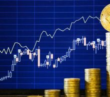 """""""Bitcoin kan binnen 2 weken een nieuwe mijlpaal bereiken"""""""