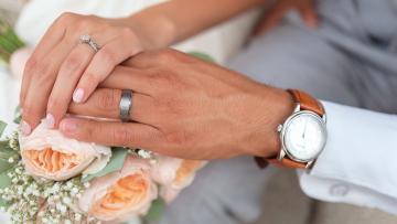 Dating ring kosten