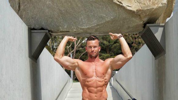 Met deze 3 verschillende trainingsmethodes bouw je snel spiermassa op