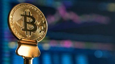 De waarde van Bitcoin in 2019: dit zijn de enorme veranderingen tot nu toe