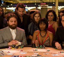 Wat verdienen de bedrijven achter de gokspelen aan jou?