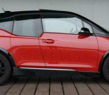 Marktplaats koopjes: de beste elektrische auto's voor een prikkie