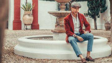 Colbert met jeans: dit zijn de stijlvolste combinaties