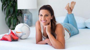 De 5 mooiste vrouwen van het WK vrouwenvoetbal 2019