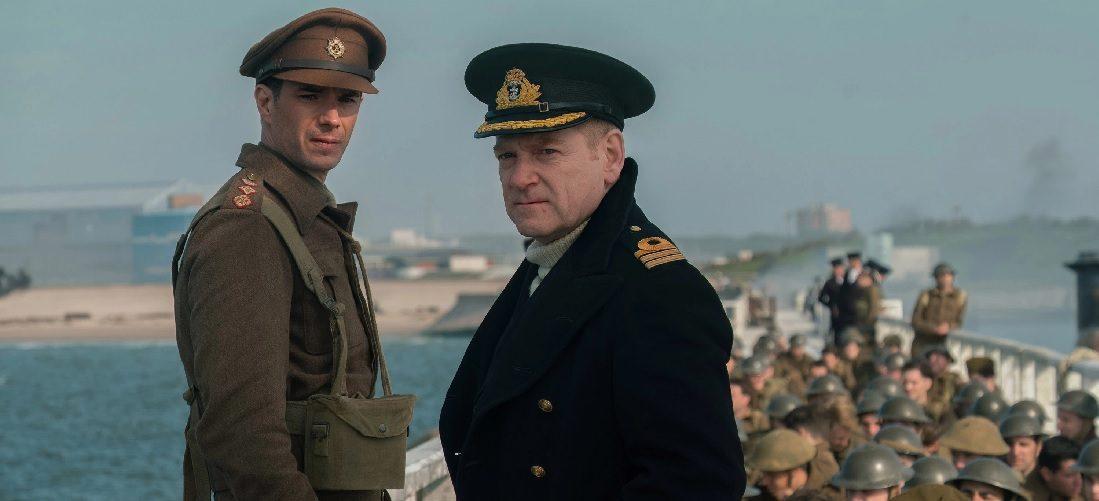Deze kolossale oorlogsfilm verschijnt nog deze week op Netflix
