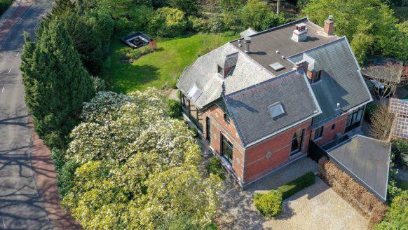 Niet Amsterdam, maar deze plaats is de grootste stijger in de huizenmarkt