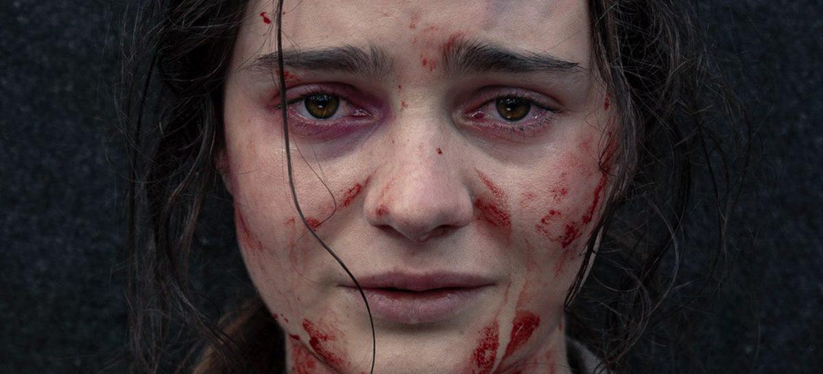 Deze meedogenloze horrorfilm zou naar verluidt 'veel te ver' gaan