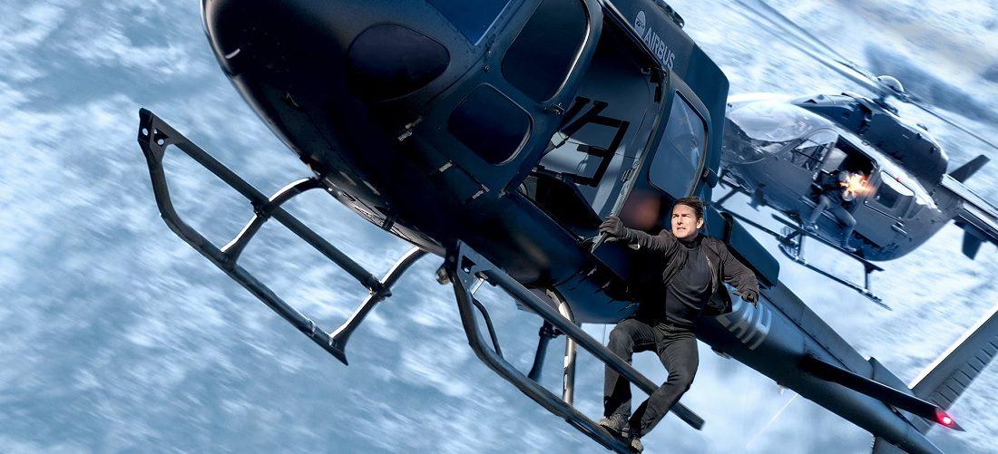 De 10 hoogst genoteerde films van 2018 op IMDb
