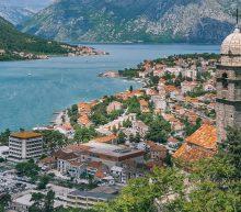 10 geheime steden voor een wonderschone vakantie in Europa