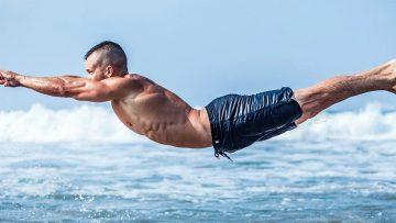 Hardloop alternatieven: leuke, effectieve sporten voor maximale vetverbranding