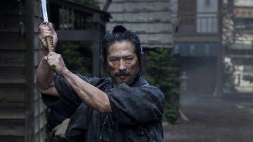 Game of Thrones met Samoerai's komt eraan: Netflix werkt aan een nieuwe serie