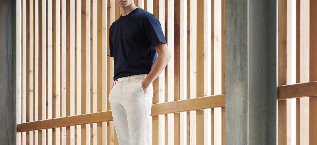 Dit Nederlandse merk heeft alle kledingstukken die jij deze zomer nodig hebt