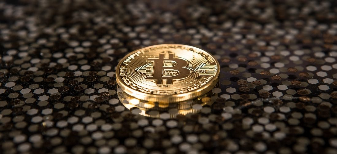 Bitcoin is opweg naar de $10.000, maar Facebook speelt hier een bepalende rol in