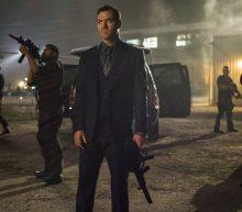Nieuw op Netflix: deze 5 vette titels verschijnen in week #26