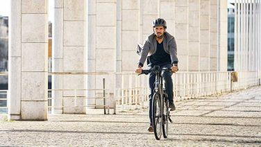 E-bikes: 3 zeer goede elektrische fietsen van dit moment