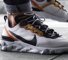 Sneaker koopjes: 20 toffe afgeprijsde sneakers voor de zomer