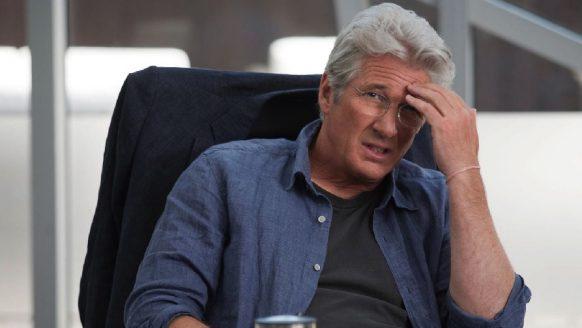 Slechtste films aller tijden: 5 films die zo slecht zijn dat ze goed zijn