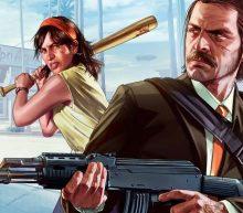 GTA 6 leak: de game gaat een combinatie van Vice City en Narcos worden