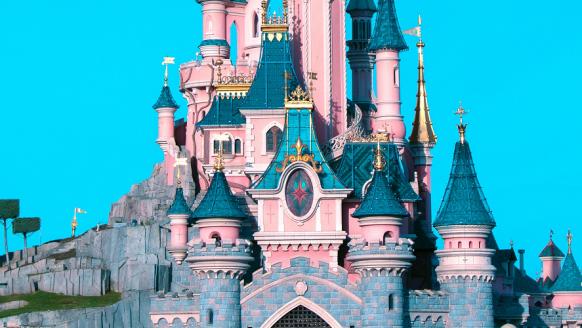 HEMA deal: een 3-daagse trip naar Disneyland Parijs voor een prikkie