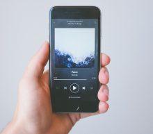 Spotify Lite: de nieuwe, afgeslankte app is vanaf nu beschikbaar