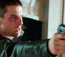 10 films met Tom Cruise die jij absoluut gezien wil hebben
