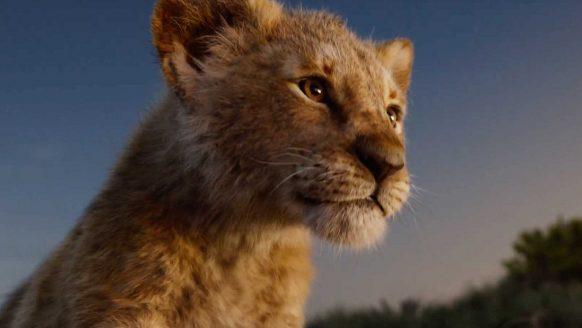 The Lion King: indrukwekkende nieuwe versie of slap aftreksel?